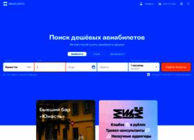 medcart.ru