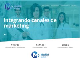 medcenter.com