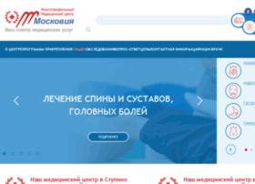 medcentr-moskovia.ru
