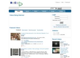 medclip.com