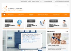 medcms.upcoming.pl