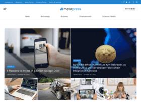 medcontent.metapress.com