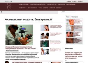 medcosmetologiya.com