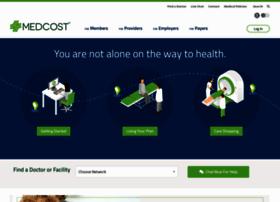 medcost.com