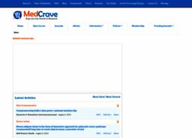 medcraveonline.com