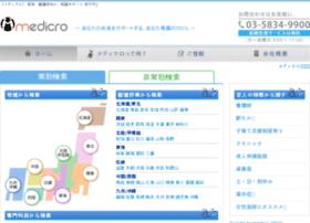 medcro.com