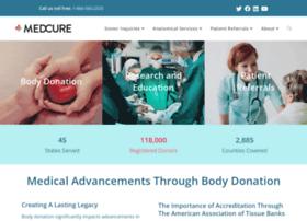 medcure.org