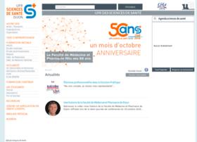 medecine.u-bourgogne.fr