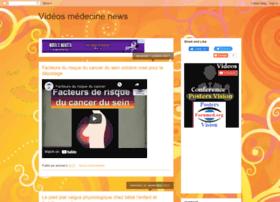 medecinews.blogspot.fr