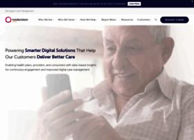 medecision.com