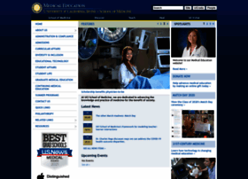 meded.uci.edu