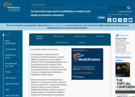mededpublish.org