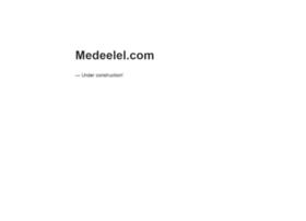medeelel.com