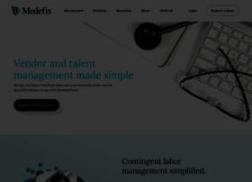 medefis.com