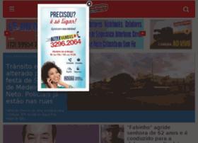 medeirosdiadia.com.br