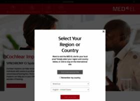 medel.com