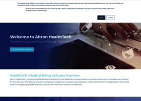medemass.com