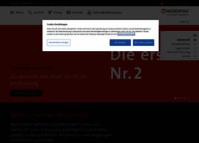 medentica.de