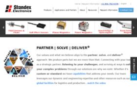 meder.com