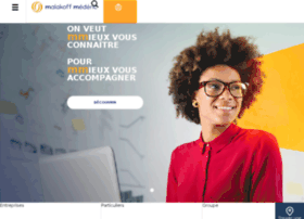 mederic.com