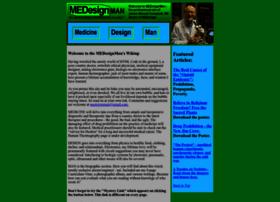medesignman.com