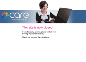 medex.care-academy.co.uk