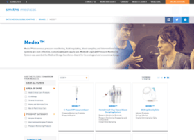 medex.com