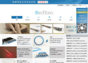 medfibers.cn