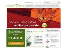 medfinds.com