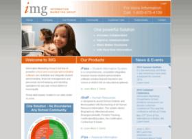 medford-moodle.imgsoftware.com