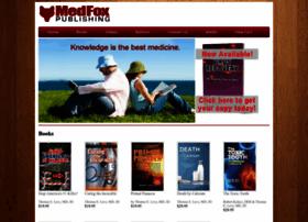 medfoxpub.com