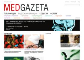 medgazeta.ru