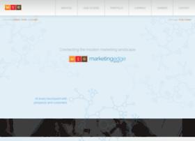 medge.com