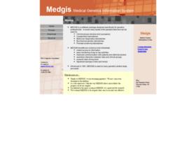 medgis.net