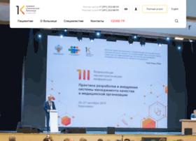 medgorod.ru