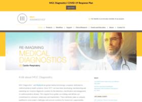 medgraphics.com