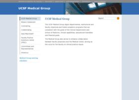 medgroup.ucsf.edu