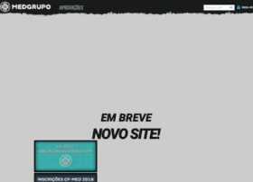 medgrupo.com.br