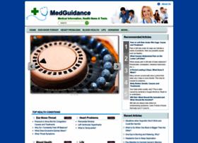 medguidance.com