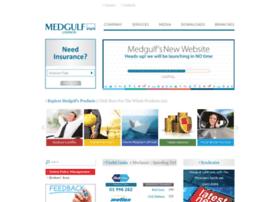 medgulf.com