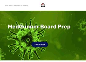 medgunner.com
