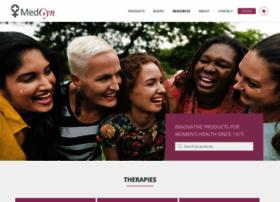medgyn.com