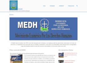 medh.org.ar