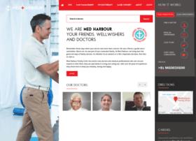medharbour.com