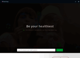 medhelp.org