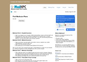 medhpc.com