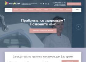 medi-club.ru