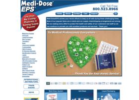 medi-dose.com
