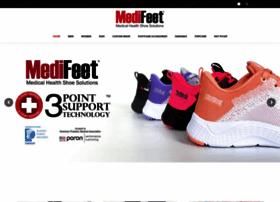 medi-feet.com