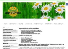 medi-flowery.com